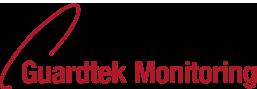 Monitoring Guardtek Systems