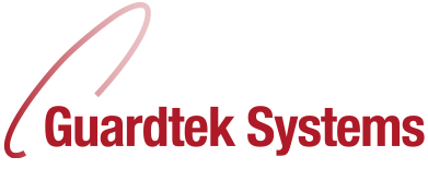 Guardtek Systems