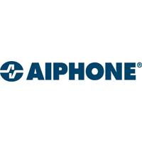 AIPphone