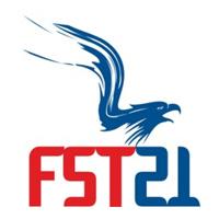 FST21