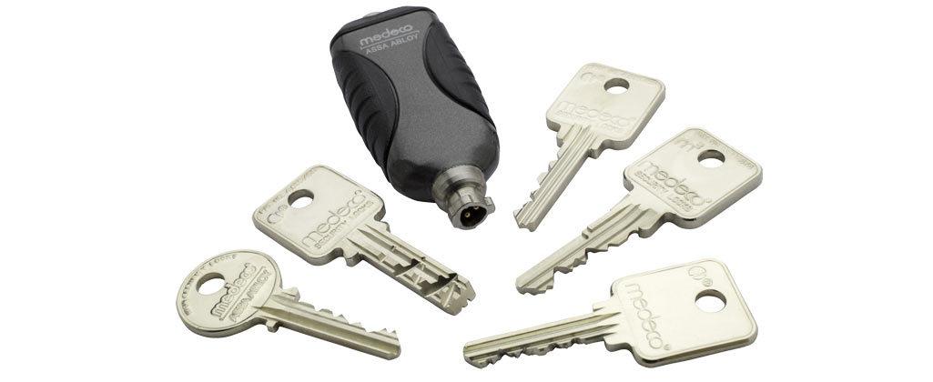 Locks Guardtek Systems